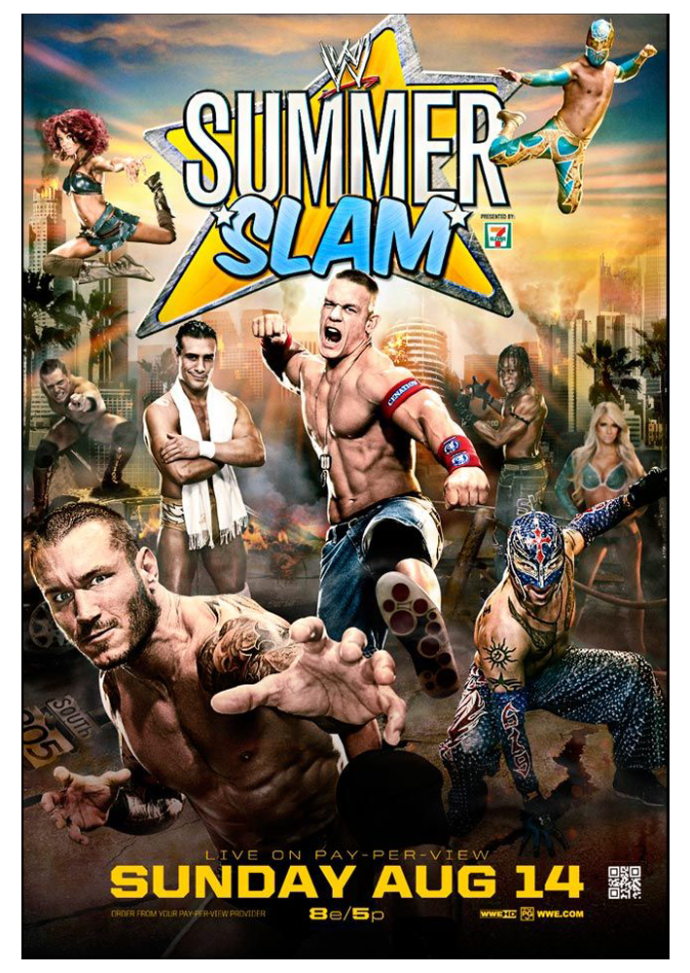 wwe_summerslam_2011_poster_by_windows8osx-d45l59m