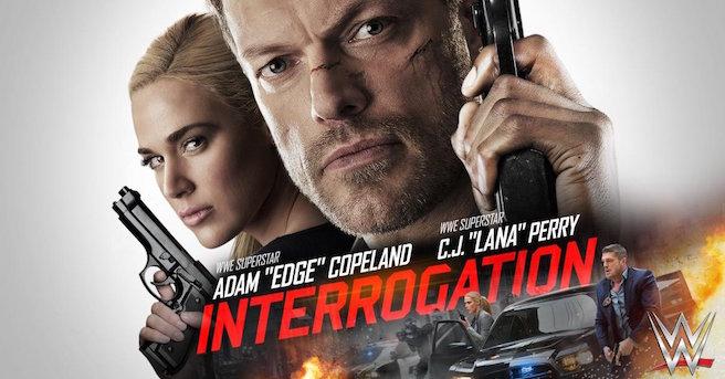 interrogation-banner