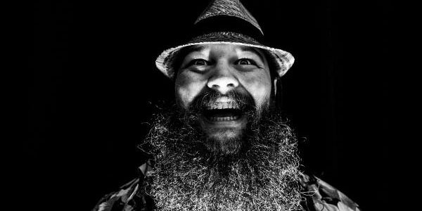 bray-wyatt-black-white-1412761531