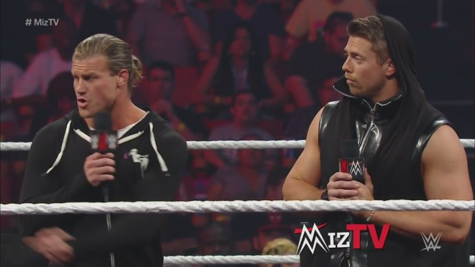 miz-tv-welcomes-summer-rae-dolph-ziggler-and-lana-smackdown-sept-3-2015_8790306-58220_1280x720