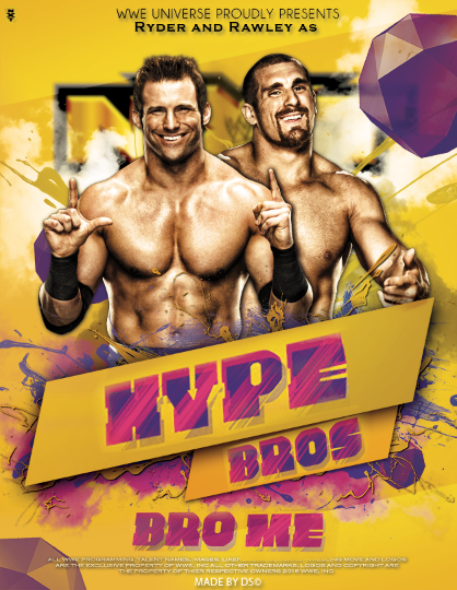 wwe_nxt_hype_bros_poster_by_bitwds-d96jrg6