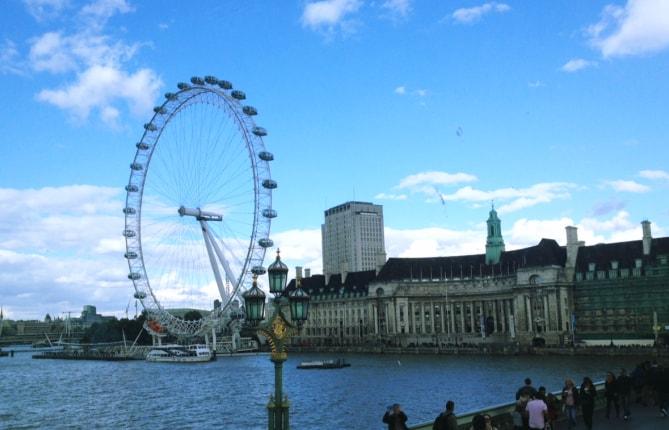 London 9-min