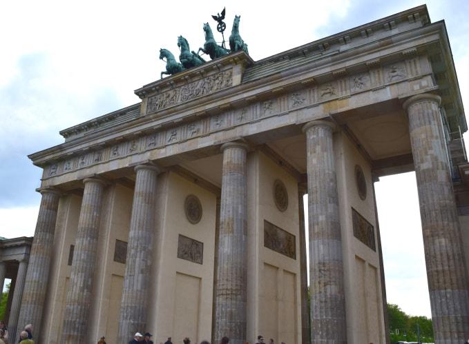 Berlin 2-min