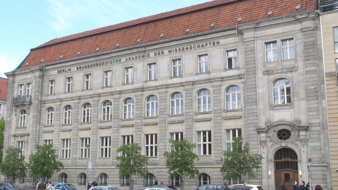 Berlin 8-min