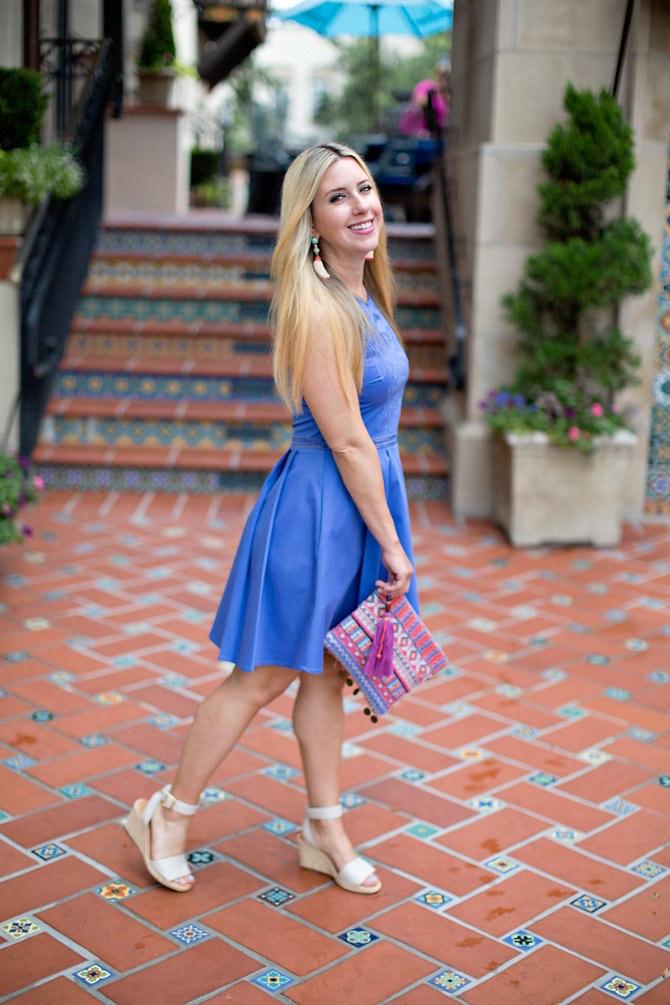 Megan_Weaver_24b-min