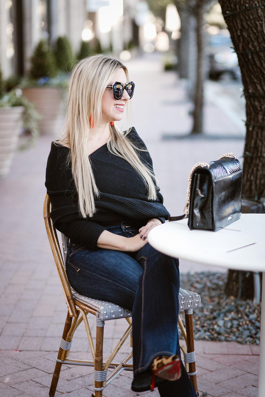 The Darling Petite Diva | Nicole Kirk | Blogger