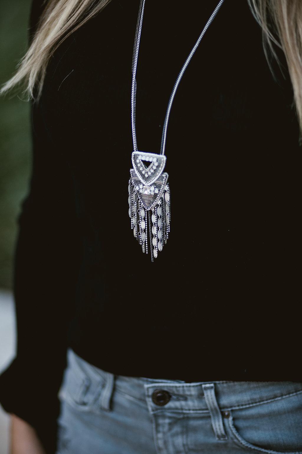 The Darling Petite Diva| SD accessories
