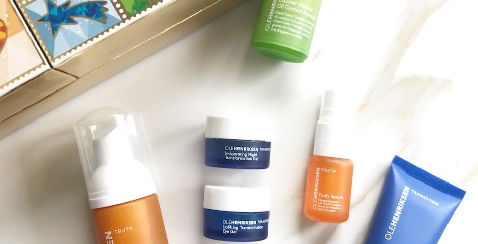 OLEHENRIKSEN | Skin care | The Darling Petite Diva