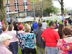 CLOUT school discipline rally 2014 3