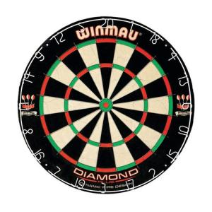 Winmau-Diamond-Plus-Dart-Board