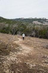 friedrich wilderness park san antonio-8 small