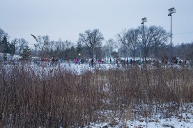 winter walk-24 small