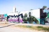 saint-louis-flood-wall-graffiti-7-small