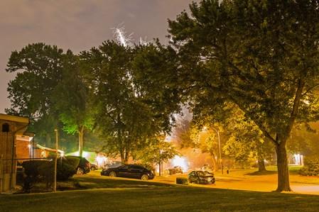 neighborhood fireworks-10 small