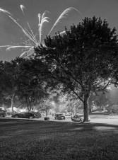 neighborhood fireworks-2 small