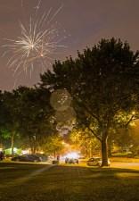 neighborhood fireworks-4 small