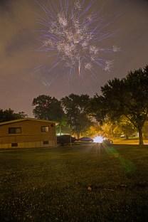 neighborhood fireworks-6 small