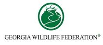 Georgia Wildlife Federation