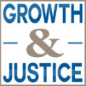 growth & justice