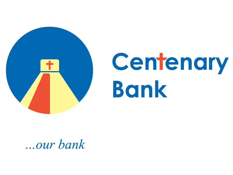 Centenary-Bank-Deposits