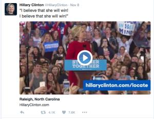 screen-shot-2016-11-13-at-21-53-33