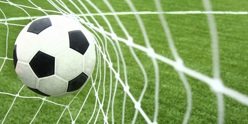 Using Twitter to predict football outcomes - The Data Scientist