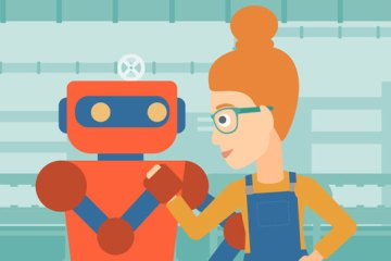 artificial intelligence human resources