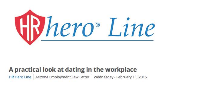 HR HERO Logo