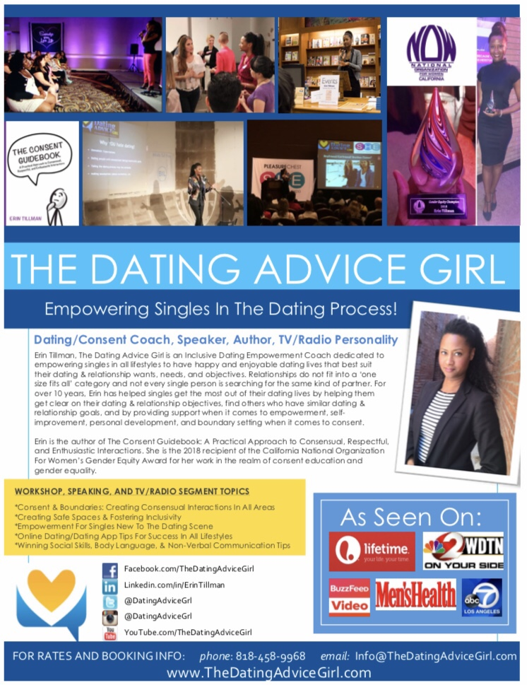 most effective free dating sites