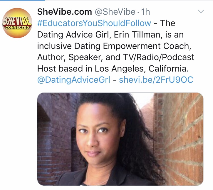 Los Angeles dating Coach