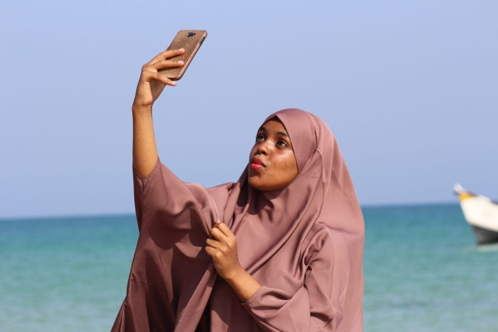 Muslim Dating App Muzmatch Proves Dating Apps Do Work
