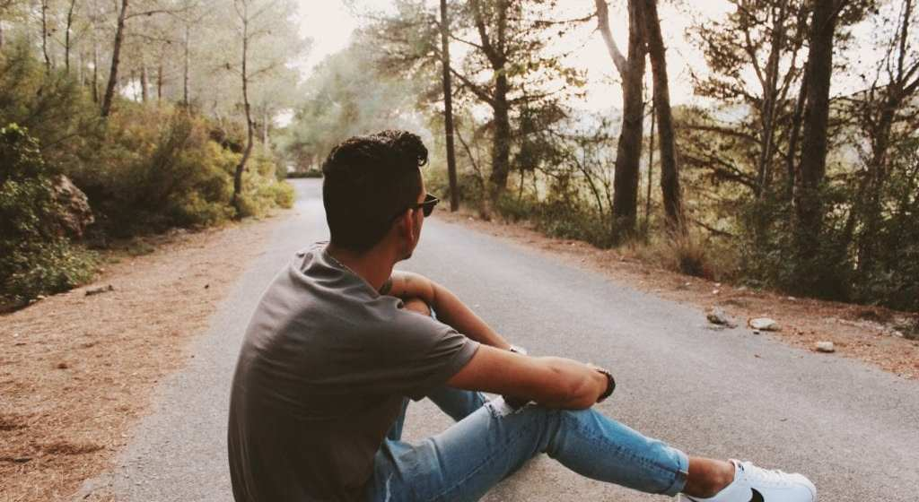 How to Keep the Passion in Long Distance Relationships