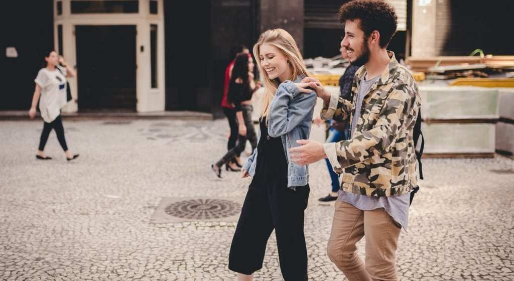 Why Women Put You In The Friendzone and How to Avoid It