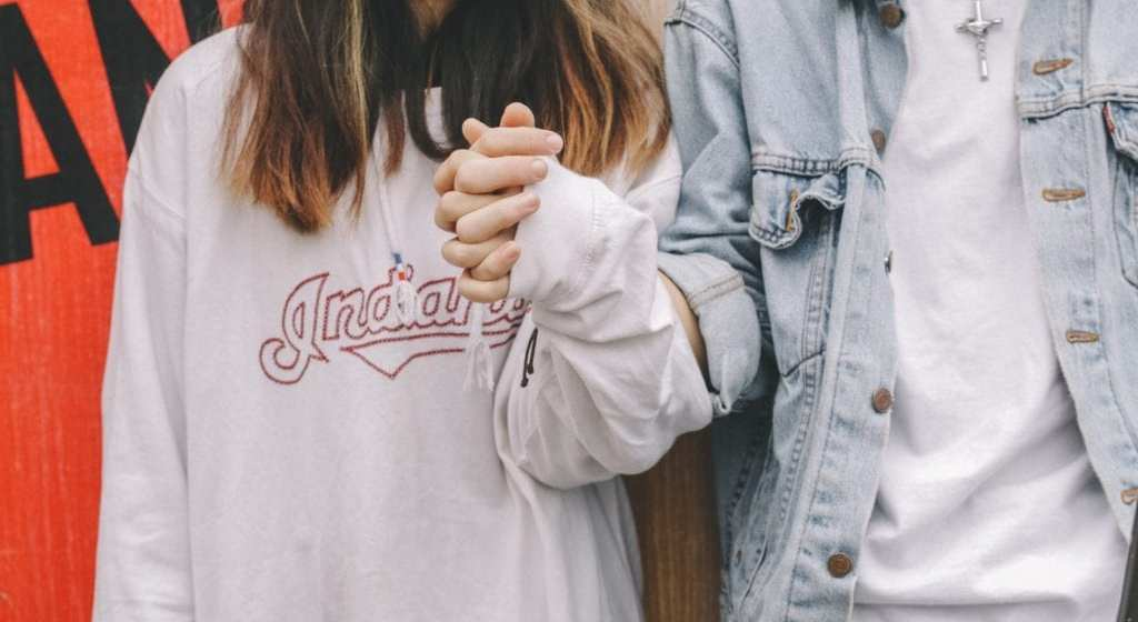 How to Prioritize Your Relationship When You're Busy
