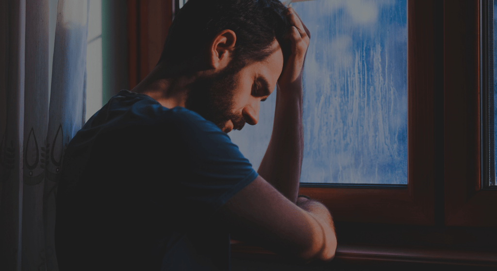 Why People Ghost and How to Avoid It Happening to You