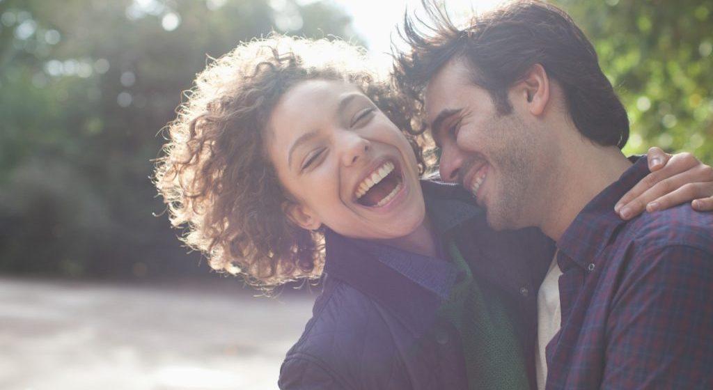 Myths That Exist For White Men Dating Black Women