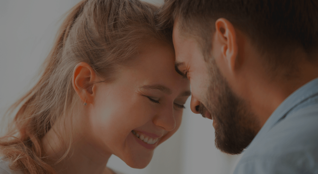 5 Ways To Accelerate Spiritual Attraction And Find A Soulmate