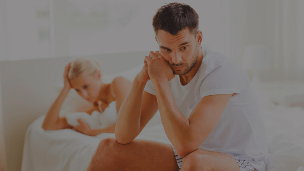6 Obvious Signs Your Partner is Cheating On You
