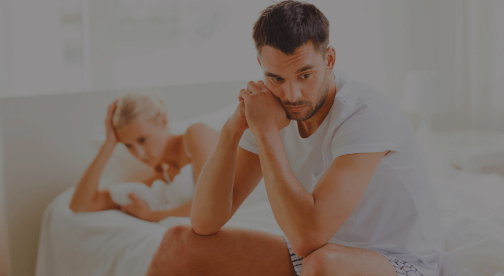 """How to """"Actually"""" Win The Breakup"""