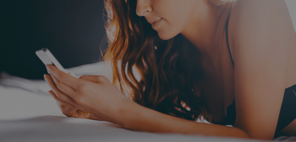 Online Dating as a Cure for Loneliness