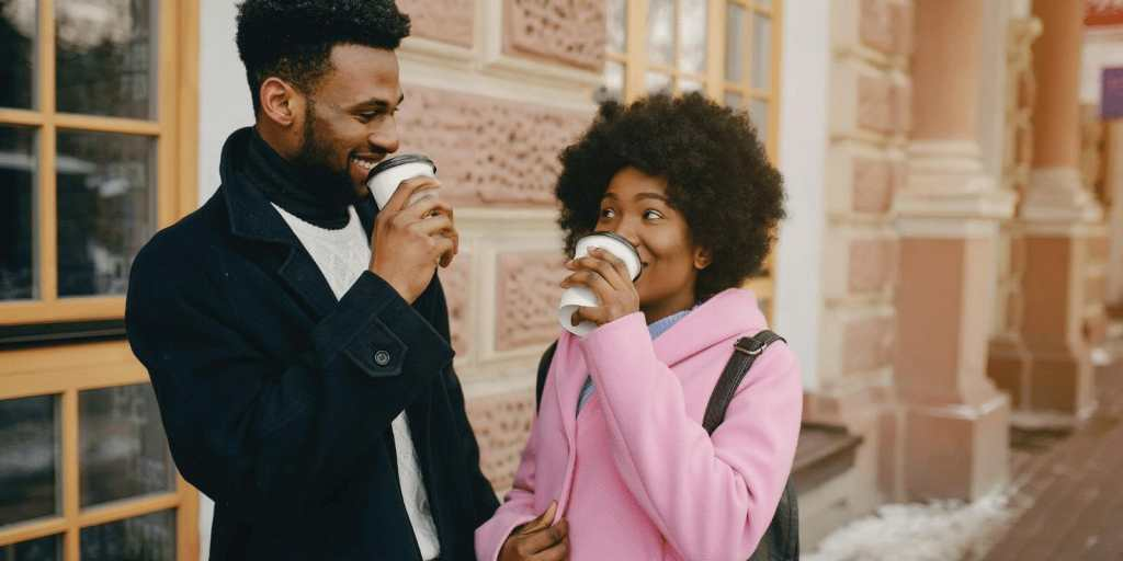 10 Controversial Dating Rules You Should Always Follow