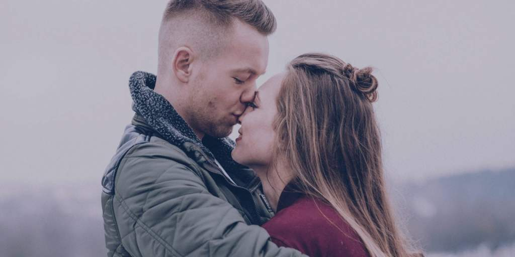 6 Things To Consider When Your Partner is HIV Positive