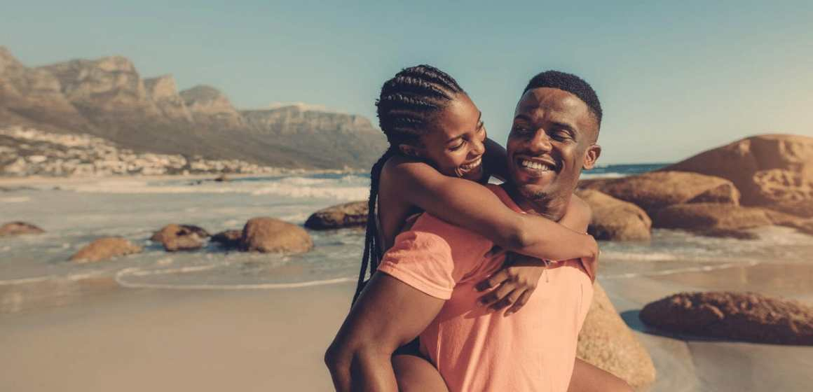 How To Choose The Right Man For Marriage