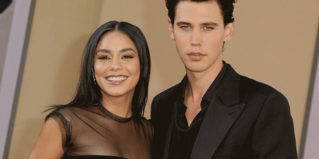 The Most Talked About Celebrity Breakups of the Decade