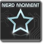 nerdmoment