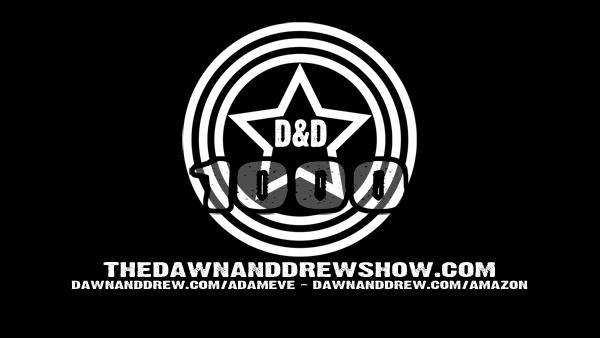 DNDS-1000 video
