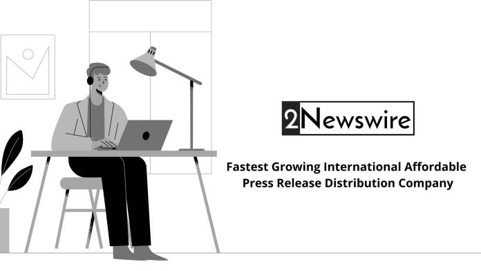2Newswire