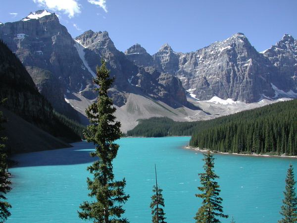 Top 3 Valentines Day Getaways In Canada The Daydream