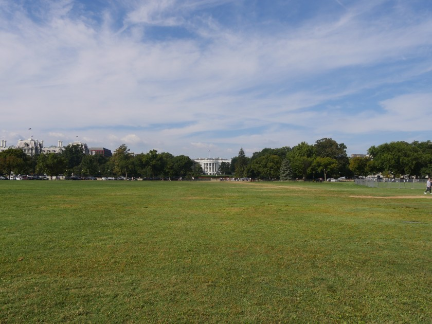 white_house_dc_2