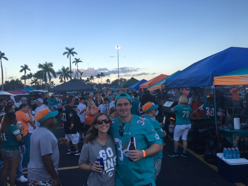 dolphins_tailgate_2